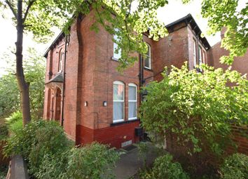 1 bed property for sale in Flat A, Victoria Road, Leeds, West Yorkshire LS6