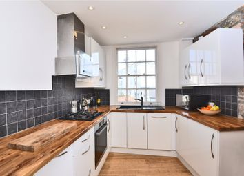 Thumbnail 1 bed property for sale in The Old Brewery, Ninetree Hill, Cotham, Bristol