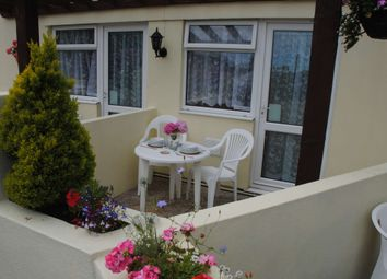 Thumbnail 1 bed cottage to rent in Teingmouth Road, Maidencombe