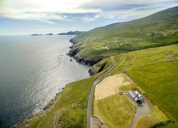 Thumbnail 4 bed property for sale in Dingle, Co. Kerry, Ireland