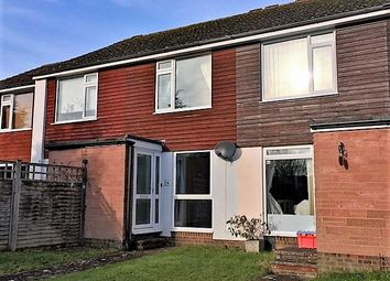 Thumbnail 2 bedroom terraced house to rent in Yonder Mead, Bishops Lydeard, Taunton
