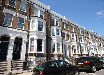 Thumbnail Studio to rent in Bolingbroke Road, Brook Green