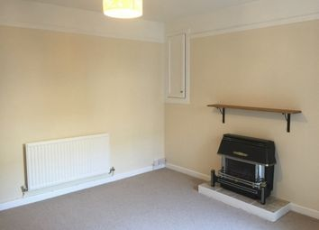 Thumbnail 2 bed terraced house to rent in Idris Terrace, Plasmarl