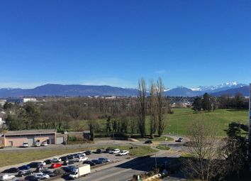 Thumbnail 2 bed apartment for sale in Meyrin, Switzerland