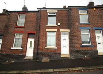 Thumbnail 2 bed property to rent in Vauxhall Road, Sheffield