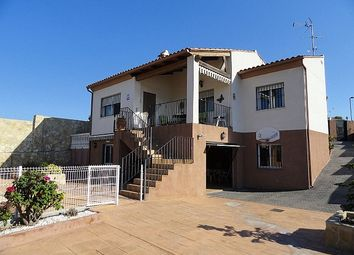 Thumbnail Villa for sale in Torrent, Valencia, Spain