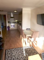 Thumbnail 3 bed flat to rent in Millsands, Sheffield