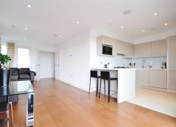 Thumbnail 2 bed flat to rent in Ormonde Court, 364 Upper Richmond Road, Putney