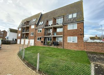 Thumbnail 2 bed flat for sale in Norman Court, Eastbourne Road, Pevensey, East Sussex