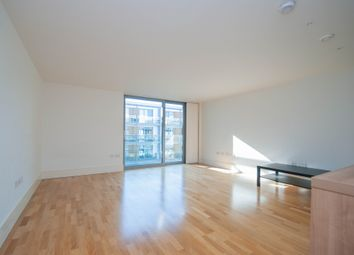 1 bed terraced house to rent in Stadium, Highbury Stadium Square, Highbury N5