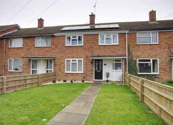 3 bed terraced house for sale in Oakfield Road, Aylesbury HP20