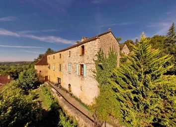 Thumbnail 7 bed property for sale in 24200, Sarlat-La-Canéda, Fr