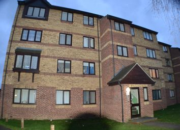 2 bed flat for sale in Greenslade Road, Barking IG11