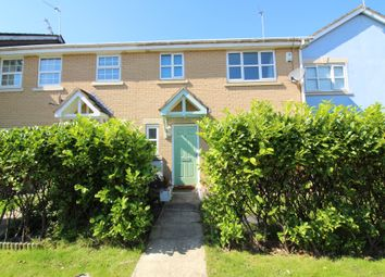 Thumbnail 3 bed terraced house for sale in Tanners Way, Lytham St. Annes
