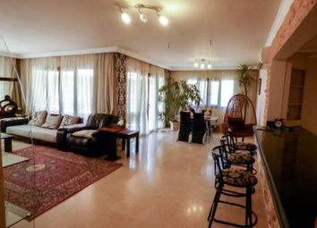 Thumbnail 3 bed apartment for sale in Hurghada, Red Sea, Eg