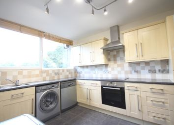 Thumbnail 2 bed flat to rent in Enderley House, Crystal Palace