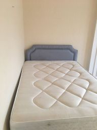 Thumbnail 1 bed terraced house to rent in Strathmore Cresent, Newcastle Upon Tyne