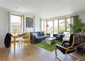 Thumbnail 2 bed flat to rent in Old Bethnal Green Road, Bethnal Green, London