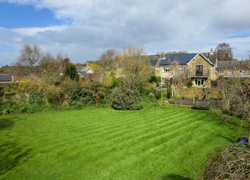 Thumbnail 4 bed barn conversion for sale in Barrows Court, East Chinnock, Somerset