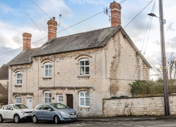 Thumbnail 2 bed cottage for sale in Gloucester Street, Painswick, Stroud