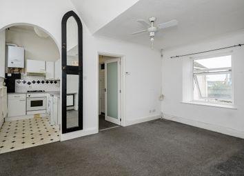 Thumbnail 1 bed flat for sale in 2 Breakwater Hill, Breakwater Hill, Plymouth