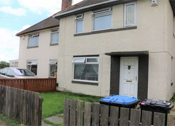 Thumbnail 3 bed detached house to rent in Wayside Road, Middlesbrough
