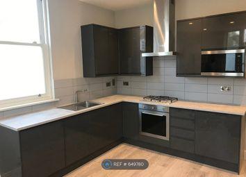 Thumbnail 2 bed flat to rent in Teddington, Teddington