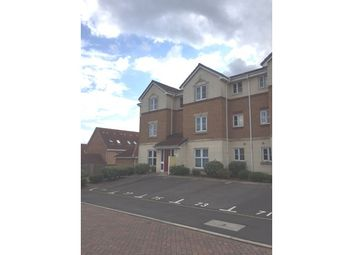 Thumbnail 1 bedroom flat for sale in 87 Trinity Road, Edwinstowe, Edwinstowe, Nottinghamshire