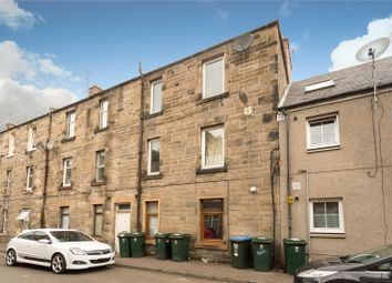 2 bed flat for sale in G/R, Inchaffray Street, Perth, Perth And Kinross PH1
