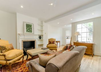 Thumbnail 2 bed property for sale in Medfield Street, Putney