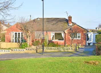 Thumbnail 2 bed semi-detached bungalow for sale in Hall Lane, Harrogate