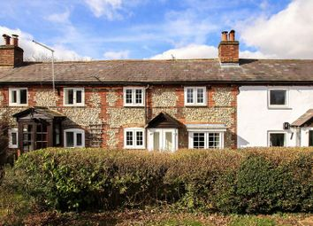 Thumbnail 3 bedroom cottage for sale in Blackthorne Lane, Ballinger, Great Missenden
