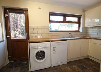 Thumbnail 2 bed property to rent in Craigdale Road, Hornchurch