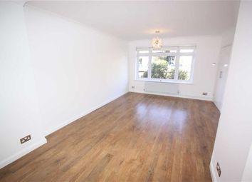 Thumbnail 2 bedroom flat to rent in Gordon Road, Chingford, London