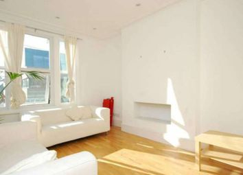 Thumbnail 3 bed semi-detached house to rent in Elmcourt Rd, West Norwood, London