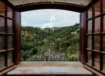 Thumbnail 3 bed terraced bungalow for sale in Pw43, Santa Catarina Da Fonte Do . Bispo, Portugal