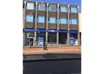 Thumbnail Retail premises for sale in 56, Market Street, Chorley, Lancashire, UK