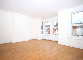 Thumbnail 2 bed flat to rent in St. Johns Avenue, Harlesden