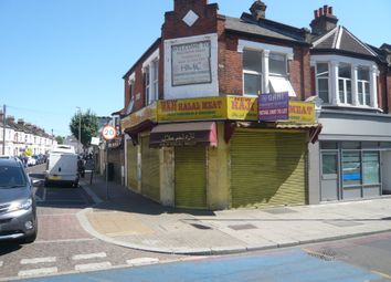 Thumbnail Retail premises to let in 217 Upper Tooting Road, Tooting