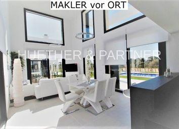 Thumbnail 3 bed villa for sale in 07688, Cala Murada, Spain