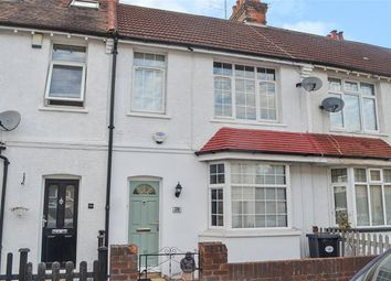 Thumbnail 3 bed property for sale in Elmcroft Road, Orpington, Kent