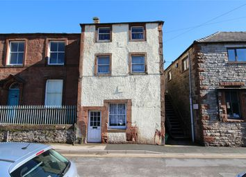 Thumbnail 3 bed semi-detached house for sale in 33A, Chapel Street, Appleby-In-Westmorland, Cumbria