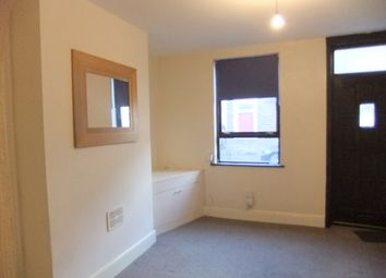 2 Bedroom Terraced house for rent