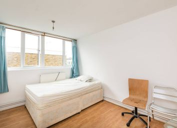 Thumbnail 3 bedroom property for sale in Claylands Road, Oval
