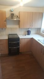 Thumbnail 3 bed end terrace house to rent in Whiteways Grove, Sheffield
