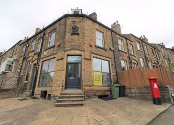 Thumbnail 2 bed property for sale in Halifax Old Road, Huddersfield