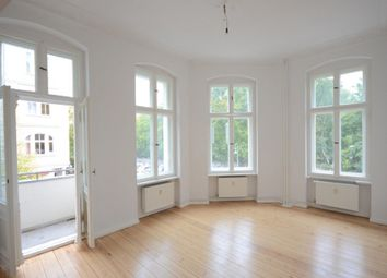 Thumbnail 3 bed apartment for sale in 10405, Berlin / Prenzlauer Berg, Germany