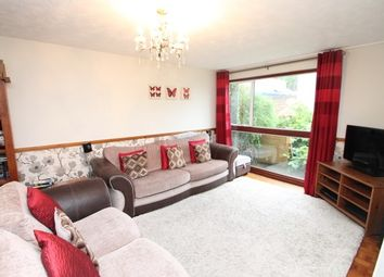 Thumbnail 3 bed terraced house to rent in Latham Close, Biggin Hill