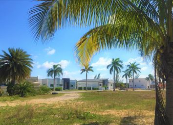 Thumbnail Land for sale in Poindexter Homes, The Lakes At Poindexter Homes, Cayman Islands