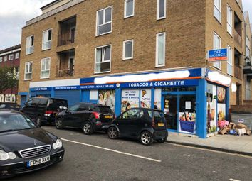 1 bed flat to rent in Sumner Road, London SE15